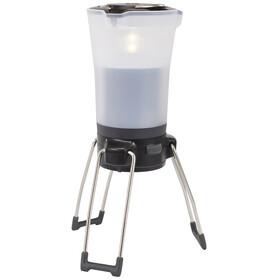 Black Diamond Apollo Lantern Matt Black